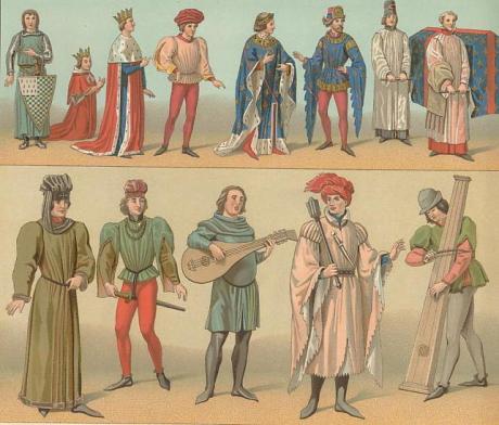 medieval4